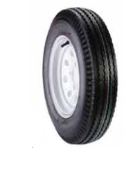 Sawtooth S378 Tires